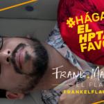 #Hágame el Hpta Favor Funeraria